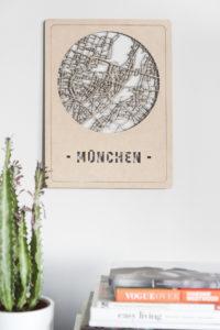 Citymap München