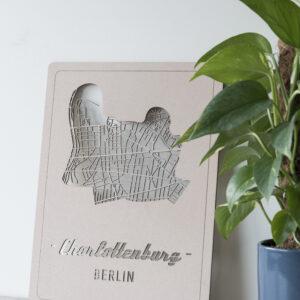 Hoodmaps Berlin