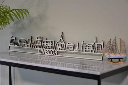 Skyline Einbeck